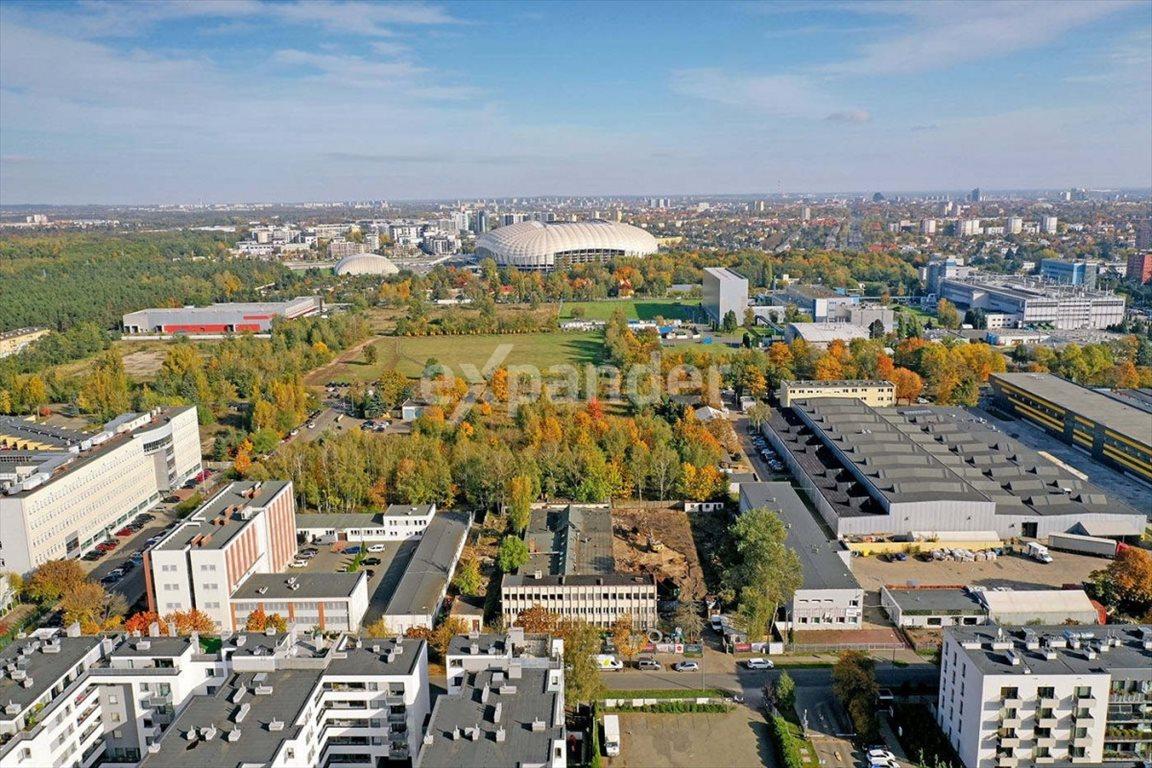 Mieszkanie czteropokojowe  na sprzedaż Poznań, Marcelin, Jeleniogórska  87m2 Foto 5