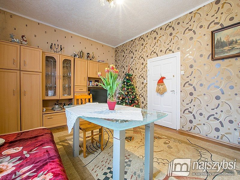 Dom na sprzedaż Pyrzyce, obrzeża  70m2 Foto 2