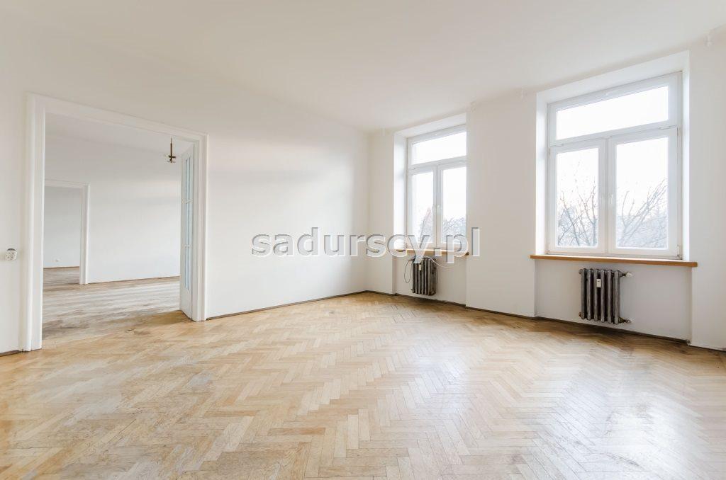 Mieszkanie na sprzedaż Kraków, Stare Miasto, Kleparz, Basztowa  189m2 Foto 1