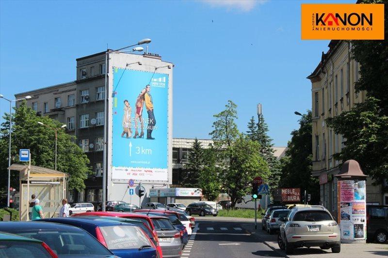 Lokal użytkowy na wynajem Bielsko-Biała, Centrum  593m2 Foto 12