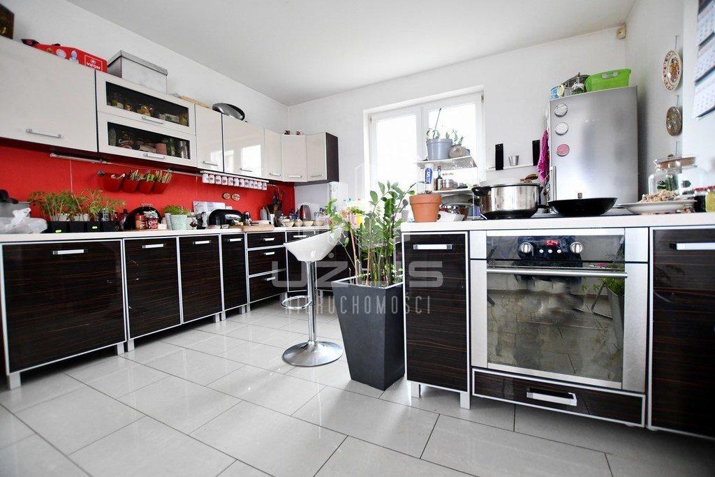 Dom na sprzedaż Tczew, Ceglarska  235m2 Foto 5
