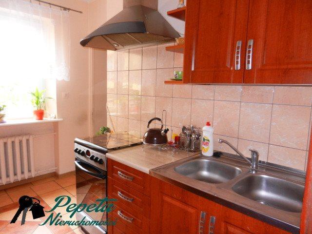 Dom na sprzedaż Swarzędz  510m2 Foto 10