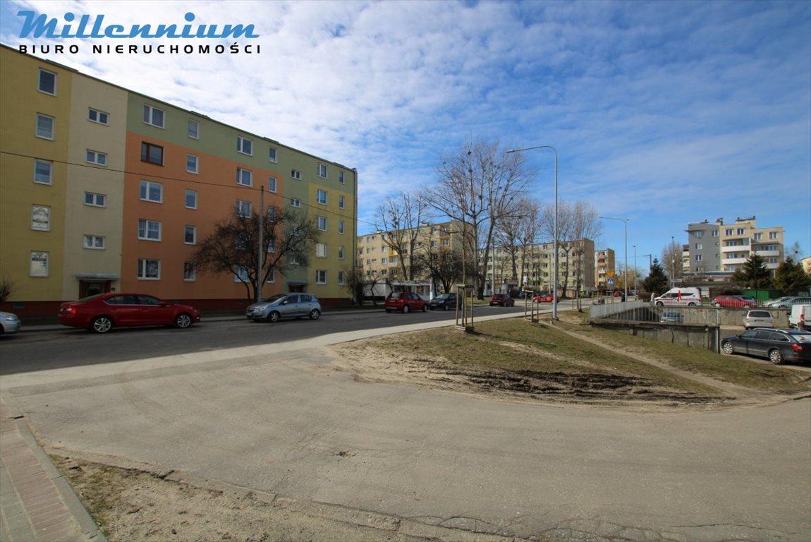 Działka budowlana na sprzedaż Gdynia, Chylonia, Wejherowska  627m2 Foto 6