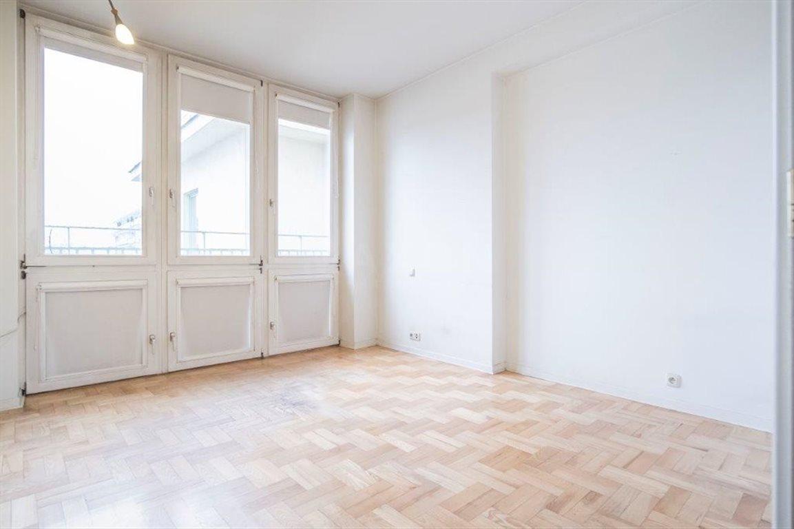 Mieszkanie czteropokojowe  na sprzedaż Warszawa, Śródmieście, ul. Górnośląska  141m2 Foto 6