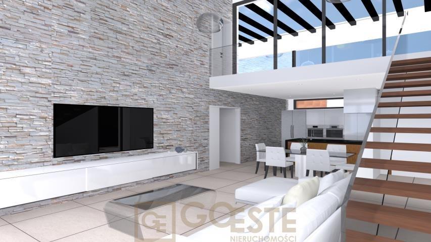 Mieszkanie trzypokojowe na sprzedaż Hiszpania, Finestrat  78m2 Foto 12
