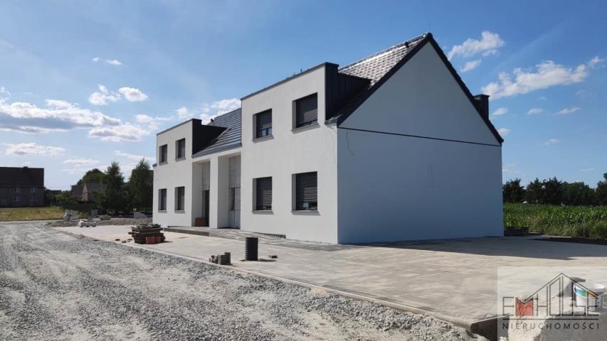 Dom na wynajem Wierzbice  150m2 Foto 1