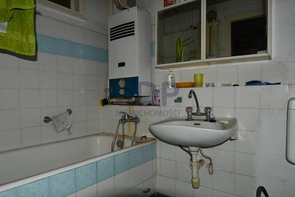 Mieszkanie dwupokojowe na sprzedaż Wrocław, Krzyki, Huby, Borowska  52m2 Foto 4