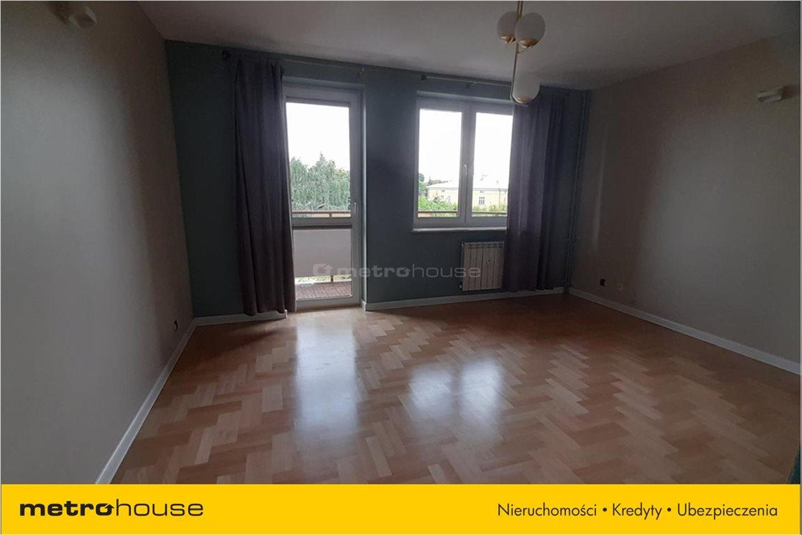 Mieszkanie dwupokojowe na sprzedaż Radom, Radom, Mariacka  56m2 Foto 6