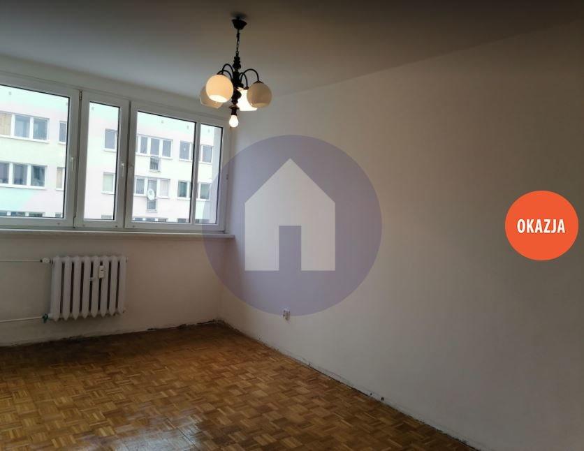 Mieszkanie dwupokojowe na sprzedaż Dzierżoniów, os. Jasne  45m2 Foto 4