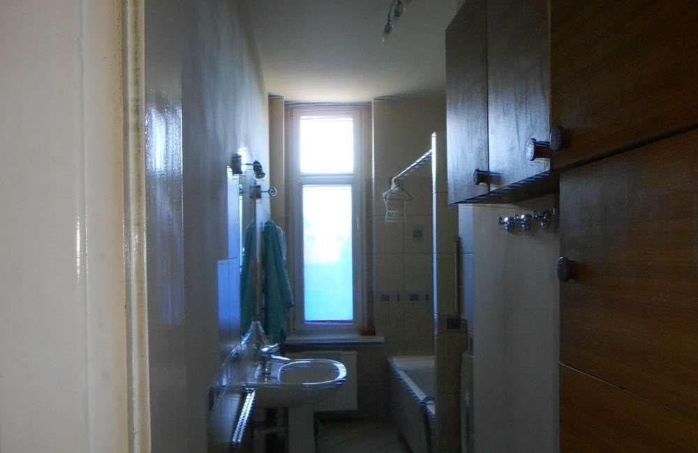 Mieszkanie czteropokojowe  na sprzedaż Kluczbork, ul. kochanowskiego  103m2 Foto 2