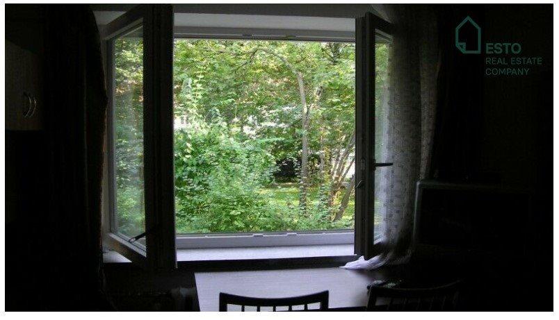 Mieszkanie czteropokojowe  na sprzedaż Kraków, Bronowice Małe, Bronowice Małe, Bartosza Głowackiego  59m2 Foto 3