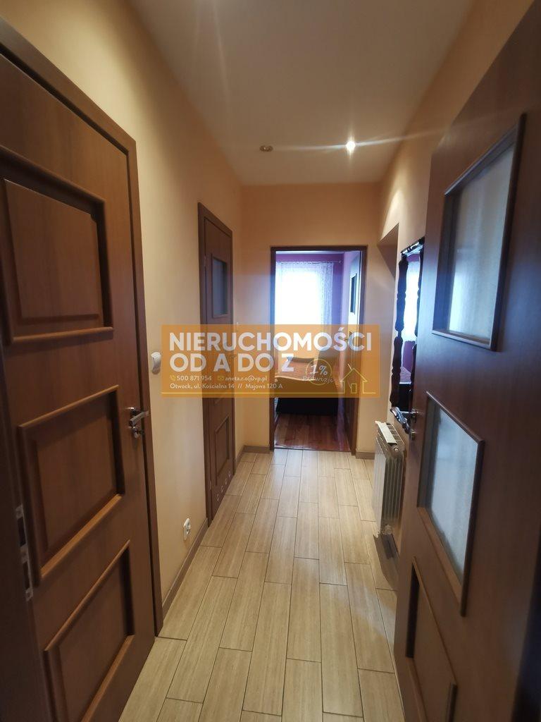 Dom na sprzedaż Karczew  170m2 Foto 10