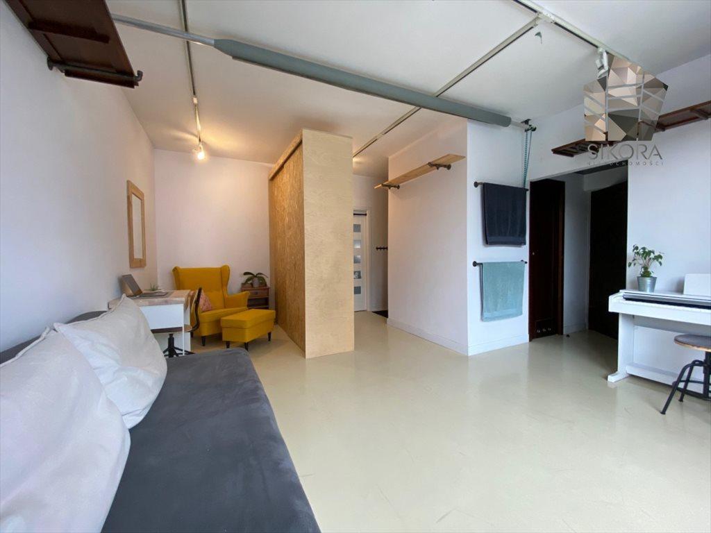 Dom na sprzedaż Gdynia, Obłuże  218m2 Foto 4