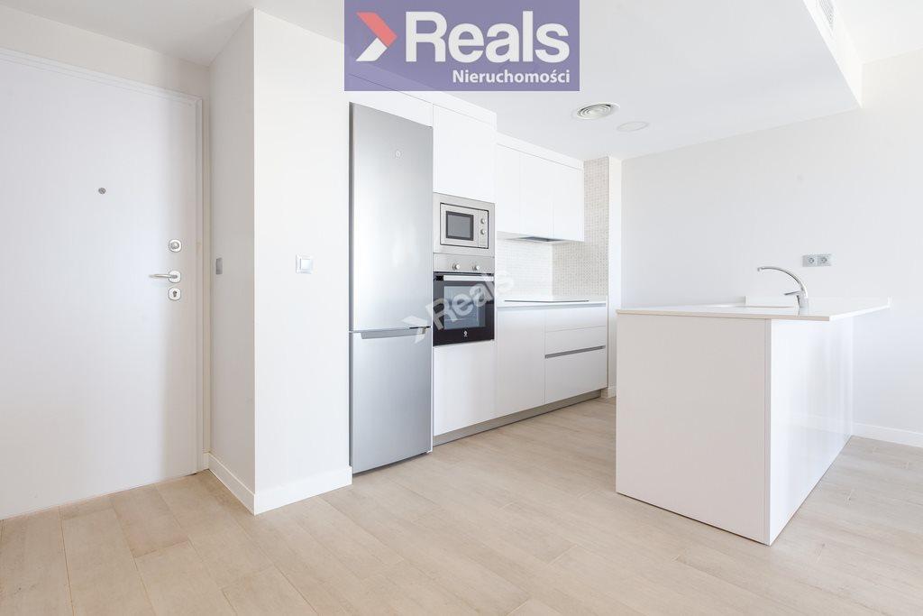Mieszkanie czteropokojowe  na sprzedaż Hiszpania, Costa Blanca, Costa Blanca, La Manga  126m2 Foto 6