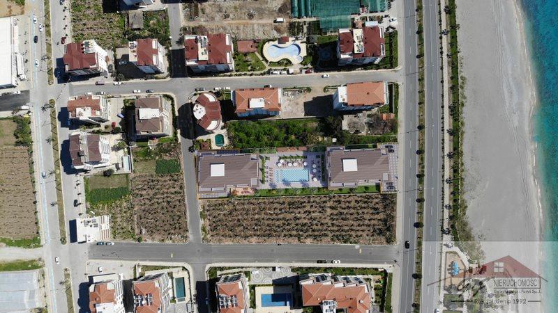 Mieszkanie trzypokojowe na sprzedaż Turcja, Alanya - Kestel, Alanya - Kestel  102m2 Foto 4