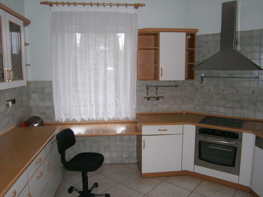 Dom na wynajem Wysoka, Sezamkowa  280m2 Foto 8