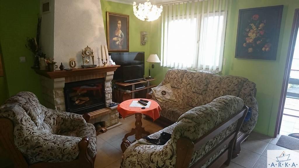 Dom na sprzedaż Pobierowo  400m2 Foto 10