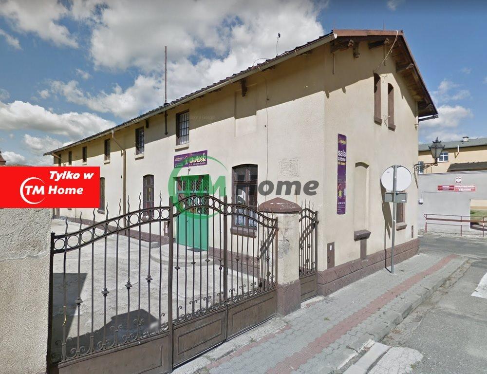 Lokal użytkowy na sprzedaż Bojanowo, Marcinkowskiego  450m2 Foto 1