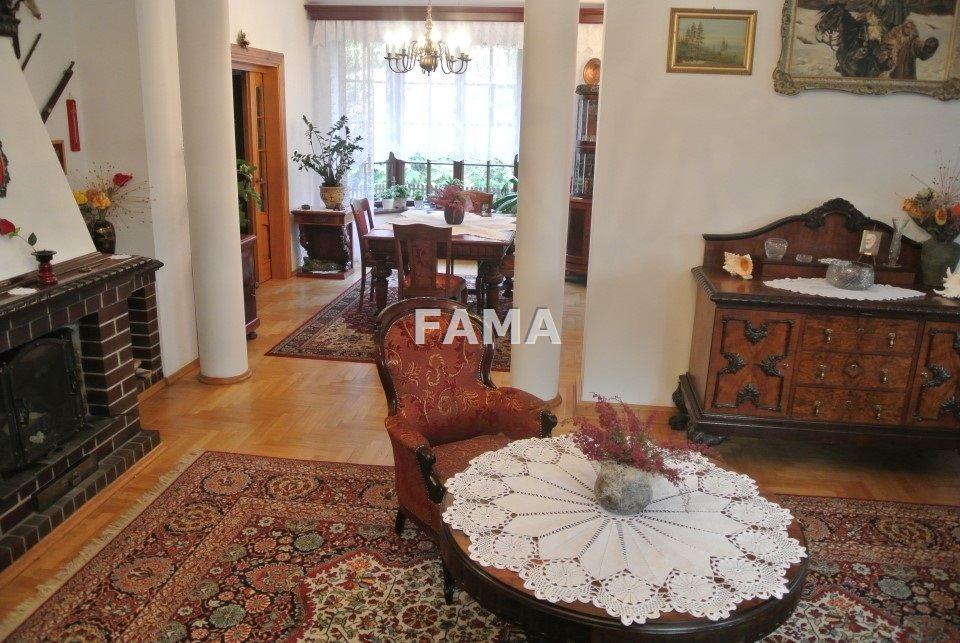 Dom na sprzedaż Cyprianka  168m2 Foto 9