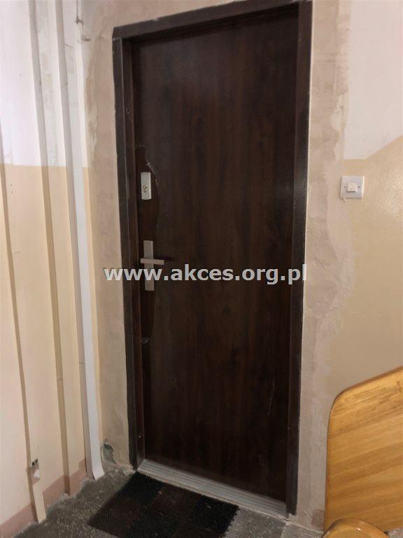 Mieszkanie dwupokojowe na sprzedaż Warszawa, Ursynów, Ursynów, Magellana  43m2 Foto 2