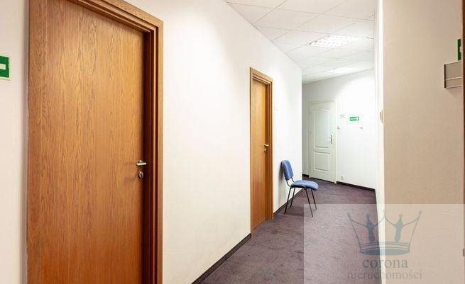 Lokal użytkowy na sprzedaż Warszawa, Ochota, Grójecka  348m2 Foto 7