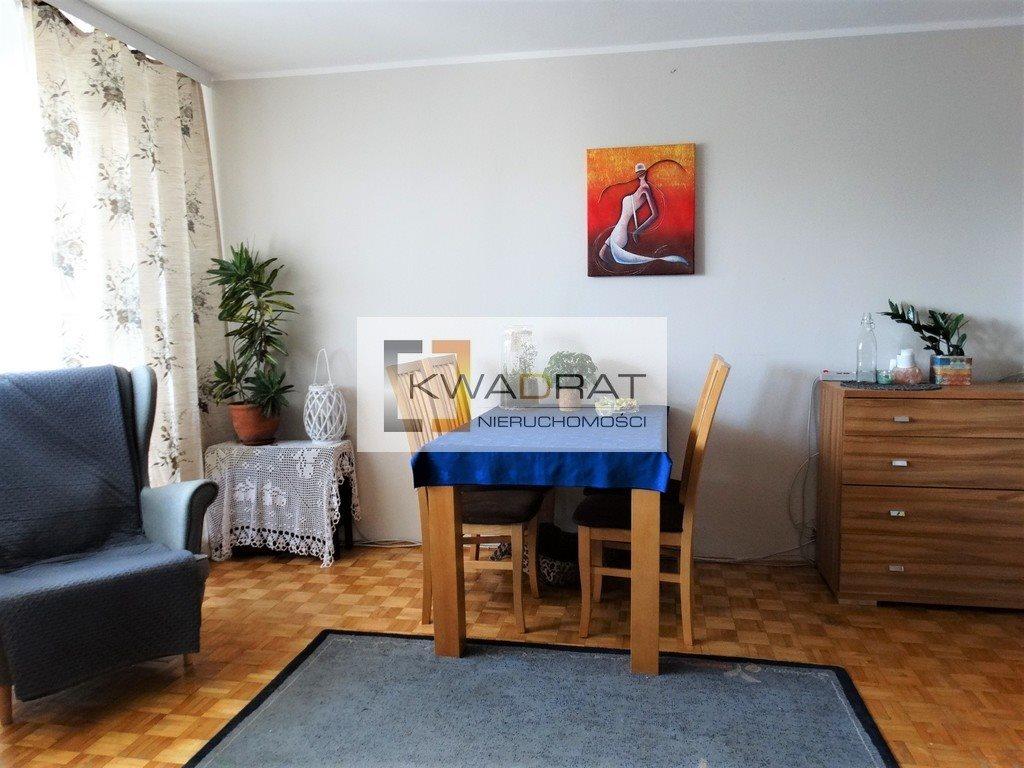 Mieszkanie trzypokojowe na sprzedaż Mińsk Mazowiecki, Armii Ludowej  68m2 Foto 4