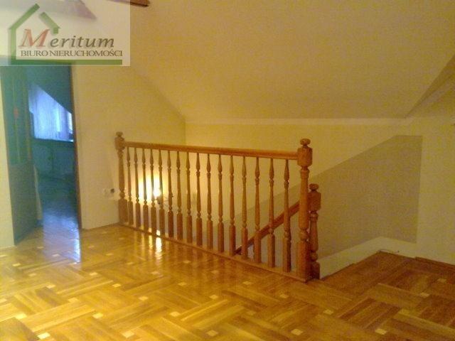 Dom na sprzedaż Nowy Sącz  320m2 Foto 12
