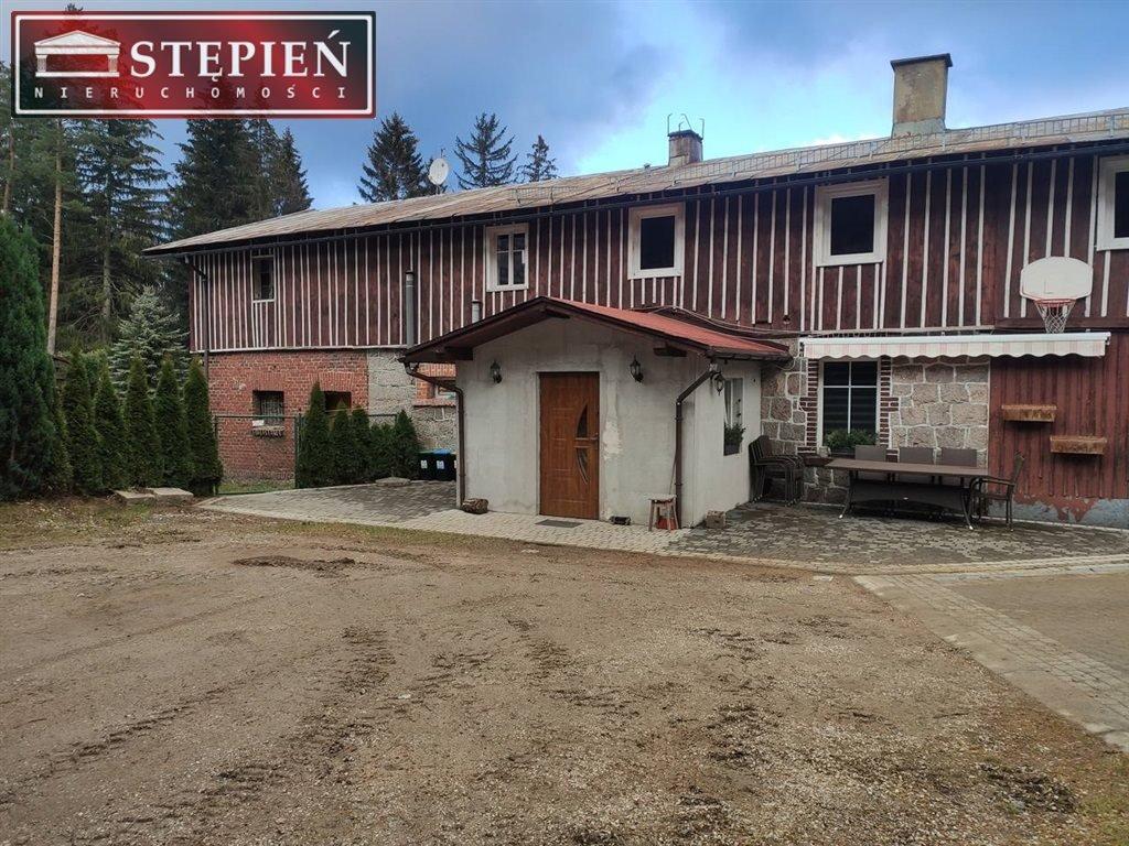 Dom na sprzedaż Karpacz  313m2 Foto 1