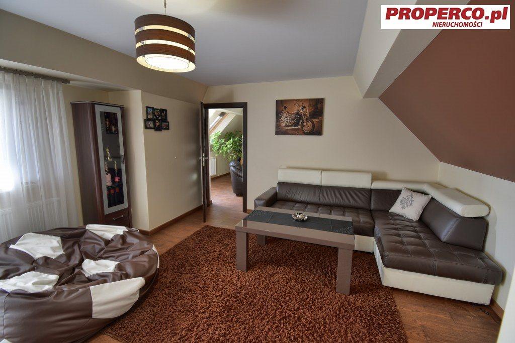 Dom na sprzedaż Miedziana Góra  310m2 Foto 9