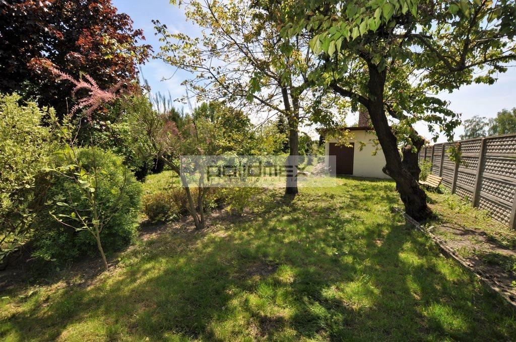 Dom na sprzedaż Sobota  100m2 Foto 5