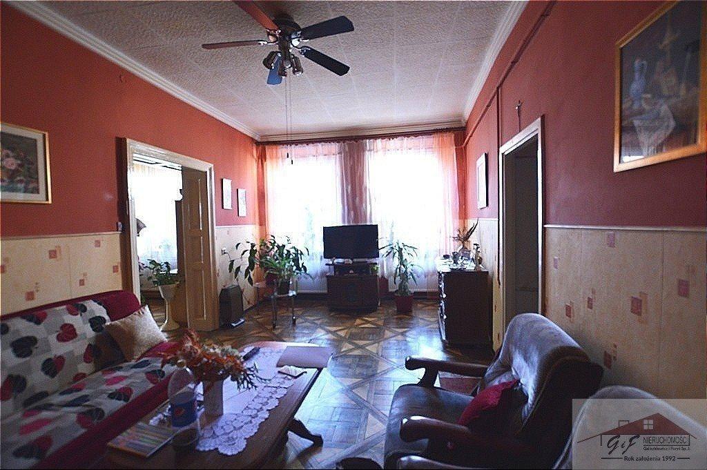Mieszkanie trzypokojowe na sprzedaż Przemyśl, Grodzka  95m2 Foto 4