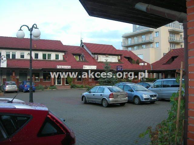 Lokal użytkowy na sprzedaż Warszawa, Bemowo, Bemowo Lotnisko  150m2 Foto 2