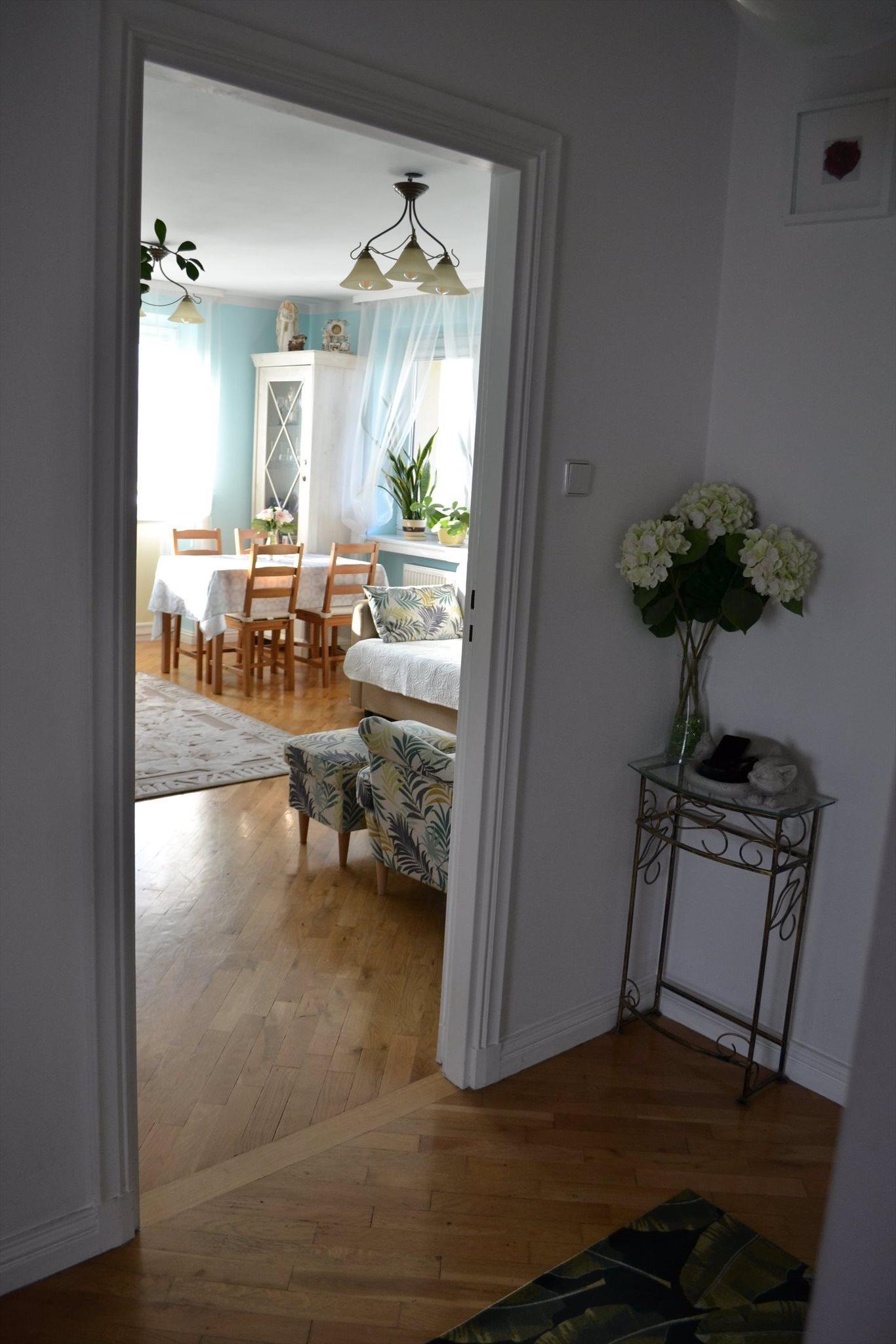 Mieszkanie czteropokojowe  na sprzedaż Kraków, Podgórze Duchackie, Piaski Wielkie  83m2 Foto 7