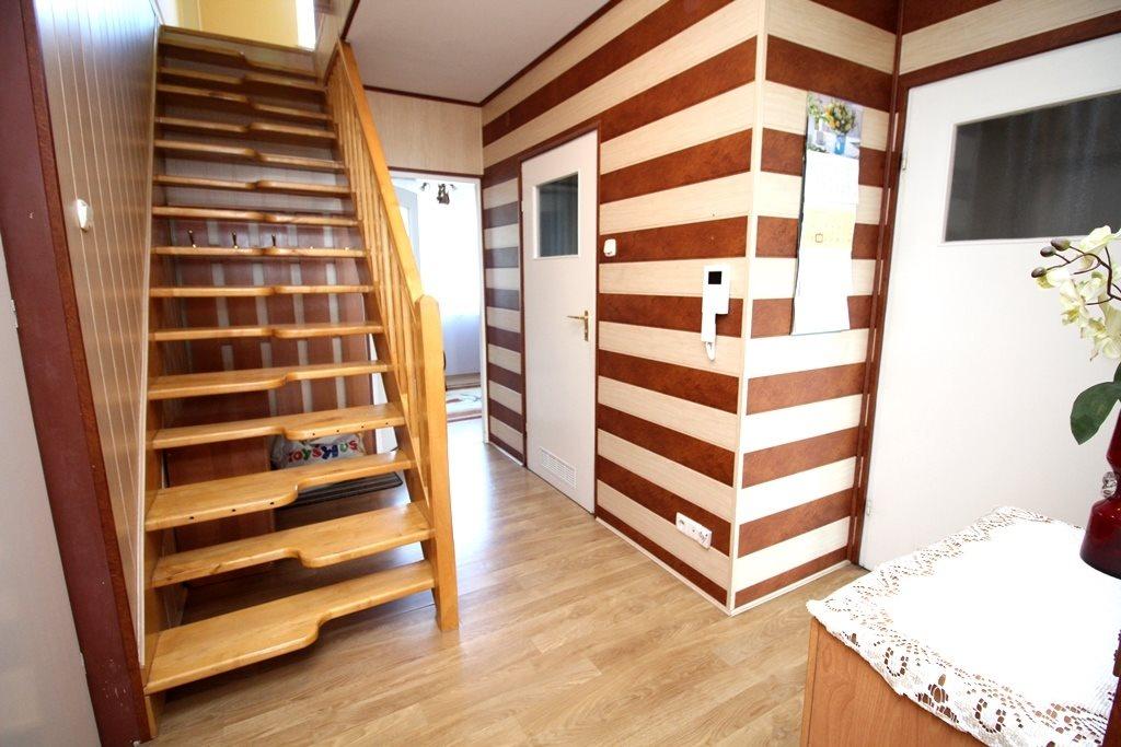 Mieszkanie czteropokojowe  na sprzedaż Rzeszów, Zofii Chrzanowskiej  99m2 Foto 6