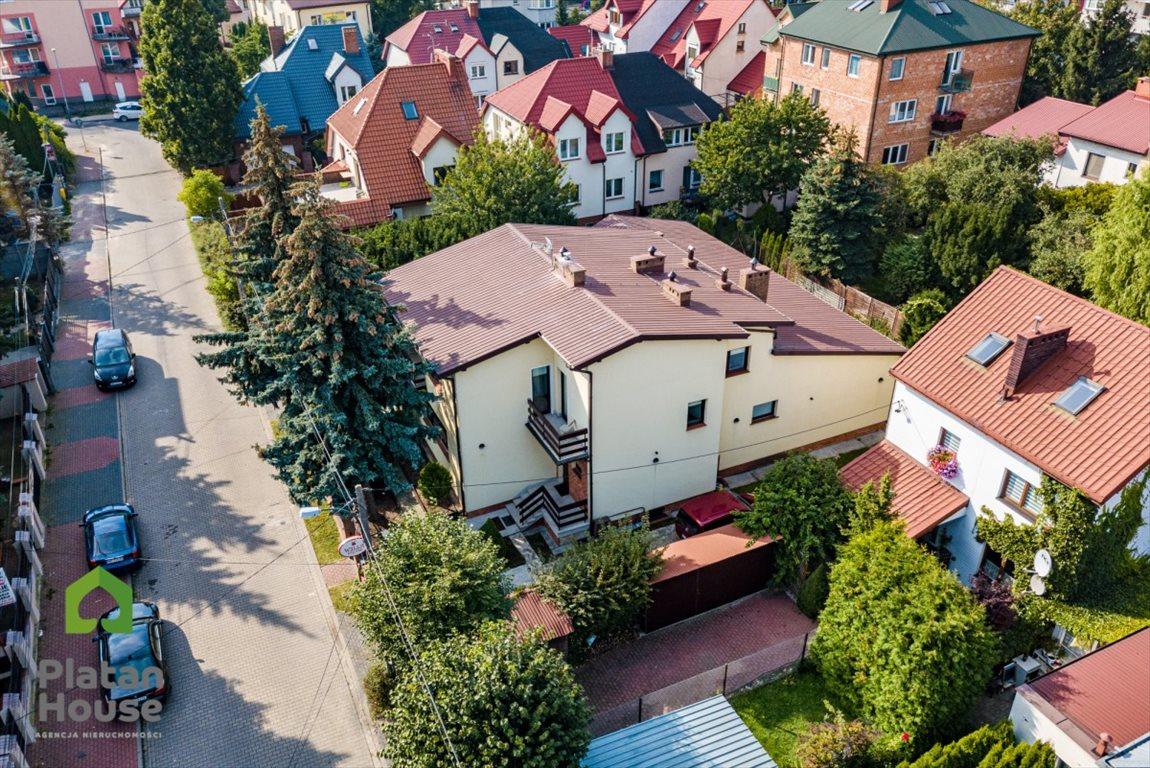 Lokal użytkowy na sprzedaż Warszawa, Ursus Niedźwiadek, Biernata z Lublina  410m2 Foto 3