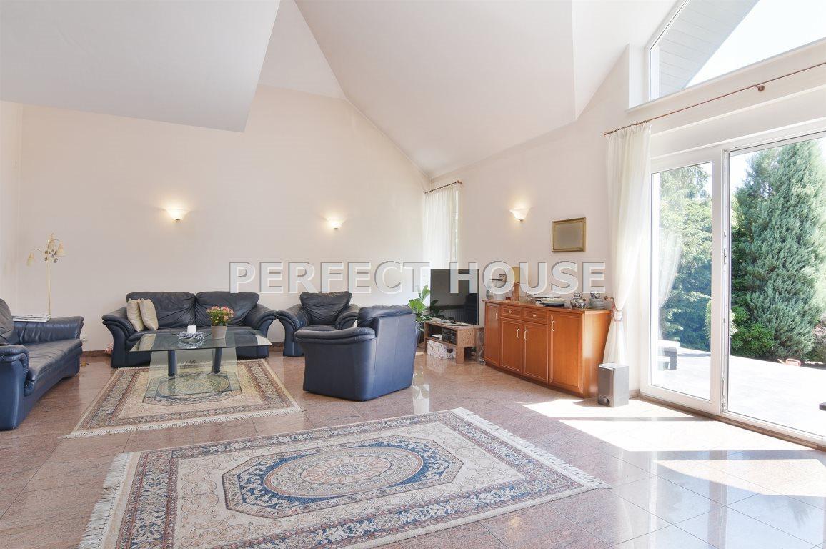 Dom na sprzedaż Poznań, Ogrody  350m2 Foto 5