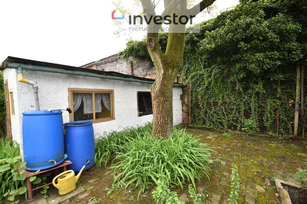 Mieszkanie trzypokojowe na sprzedaż Kędzierzyn-Koźle, Głubczycka  60m2 Foto 7