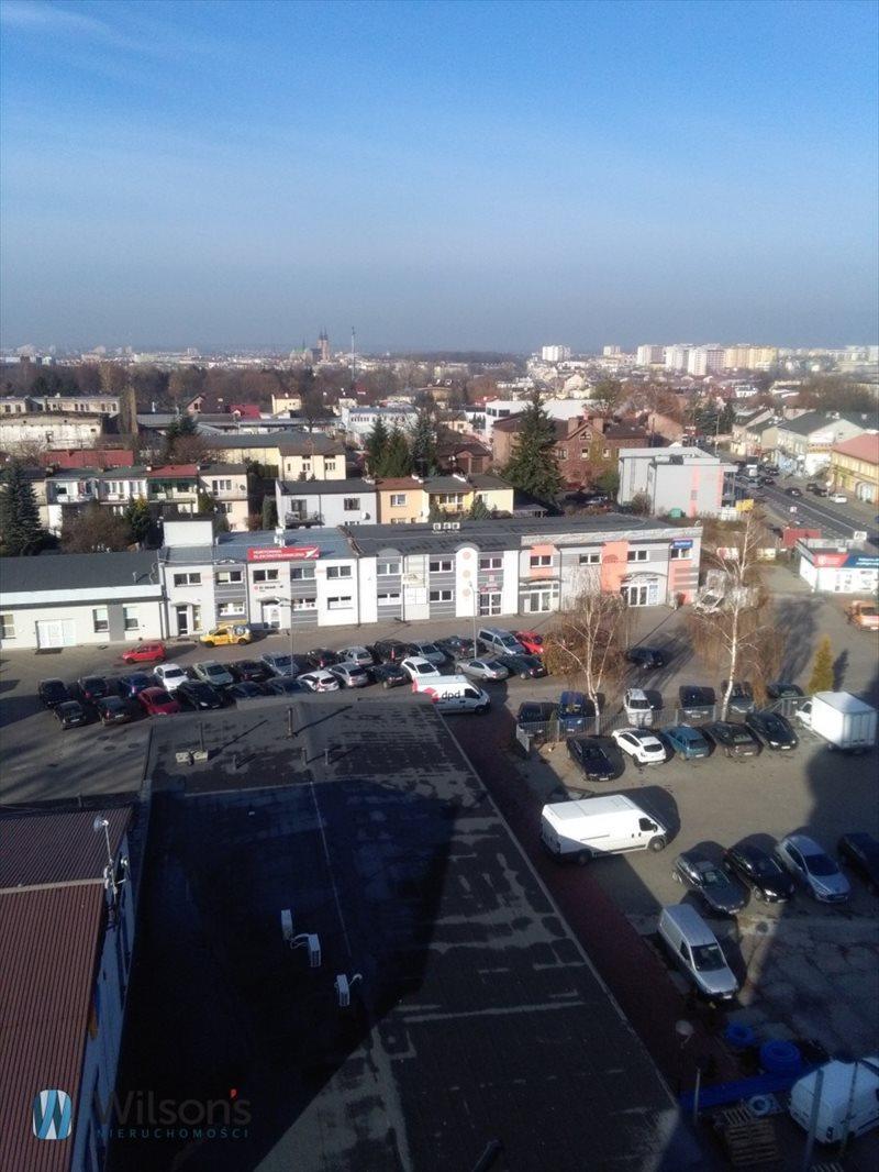 Lokal użytkowy na wynajem Radom, Juliusza Słowackiego  686m2 Foto 9