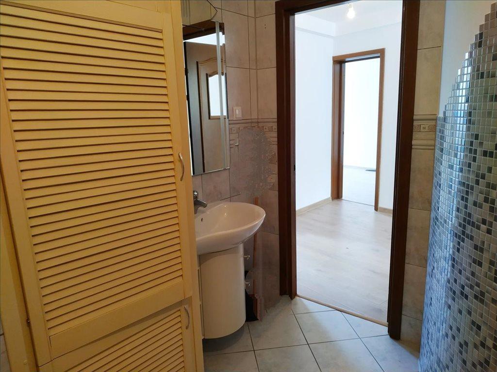 Mieszkanie czteropokojowe  na sprzedaż Trzebnica, Trzebnica  75m2 Foto 11