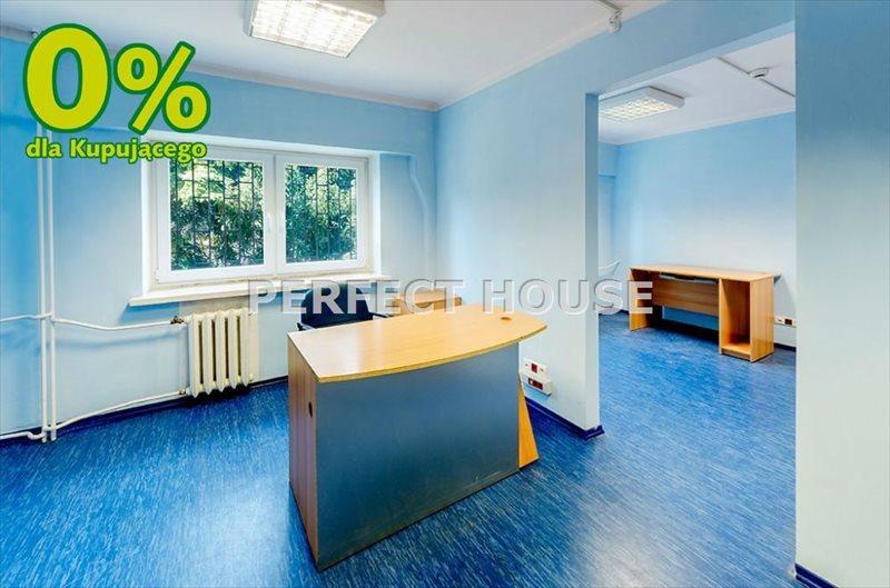 Lokal użytkowy na sprzedaż Włocławek, Chocimska  1453m2 Foto 9