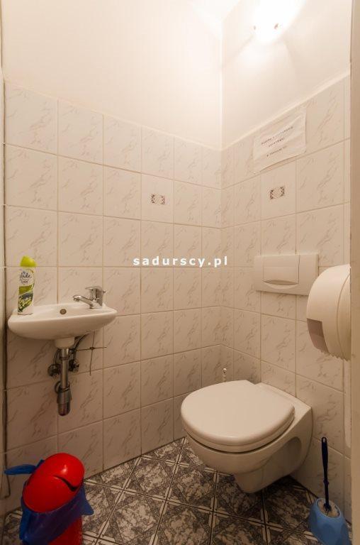 Dom na sprzedaż Kraków, Dębniki, Osiedle Podwawelskie, Słomiana  250m2 Foto 10