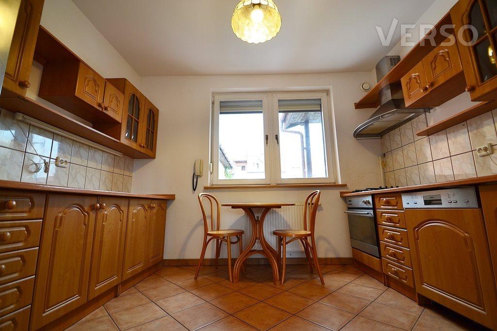 Dom na wynajem Wrocław, Krzyki, Wiktora Brossa  221m2 Foto 3