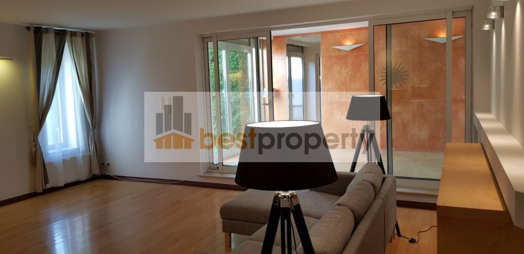 Mieszkanie czteropokojowe  na sprzedaż Warszawa, Mokotów, Sadyba  183m2 Foto 6