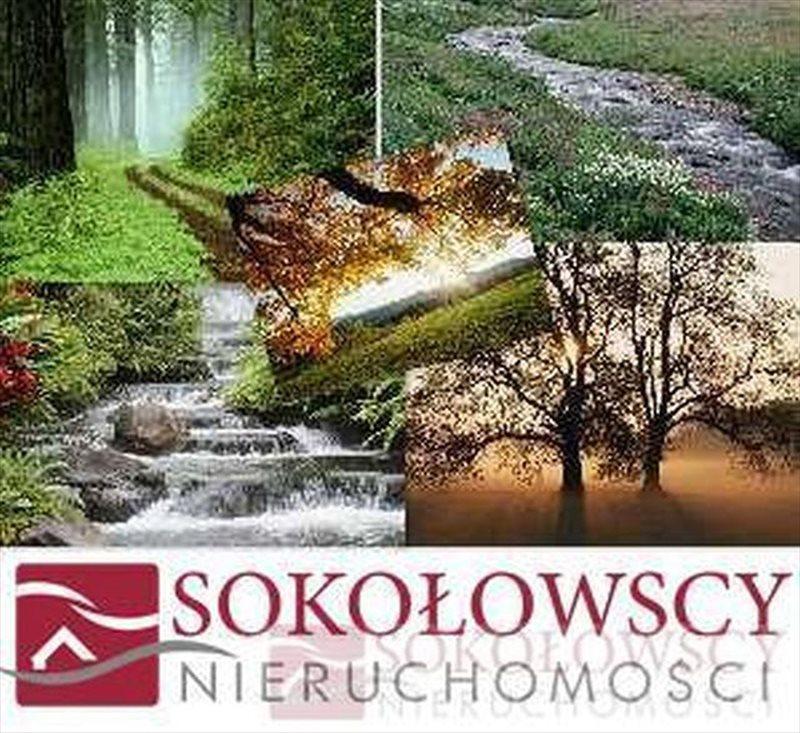 Działka budowlana na sprzedaż Białystok, Słoneczny Stok, Marczukowska  4291m2 Foto 1