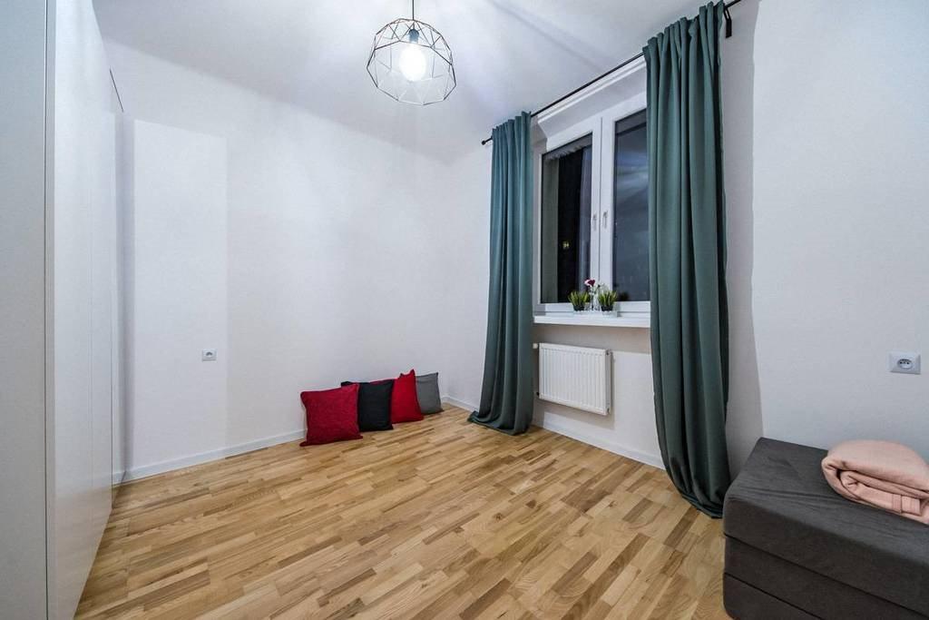 Mieszkanie dwupokojowe na sprzedaż Warszawa, Śródmieście, Bonifraterska  34m2 Foto 7