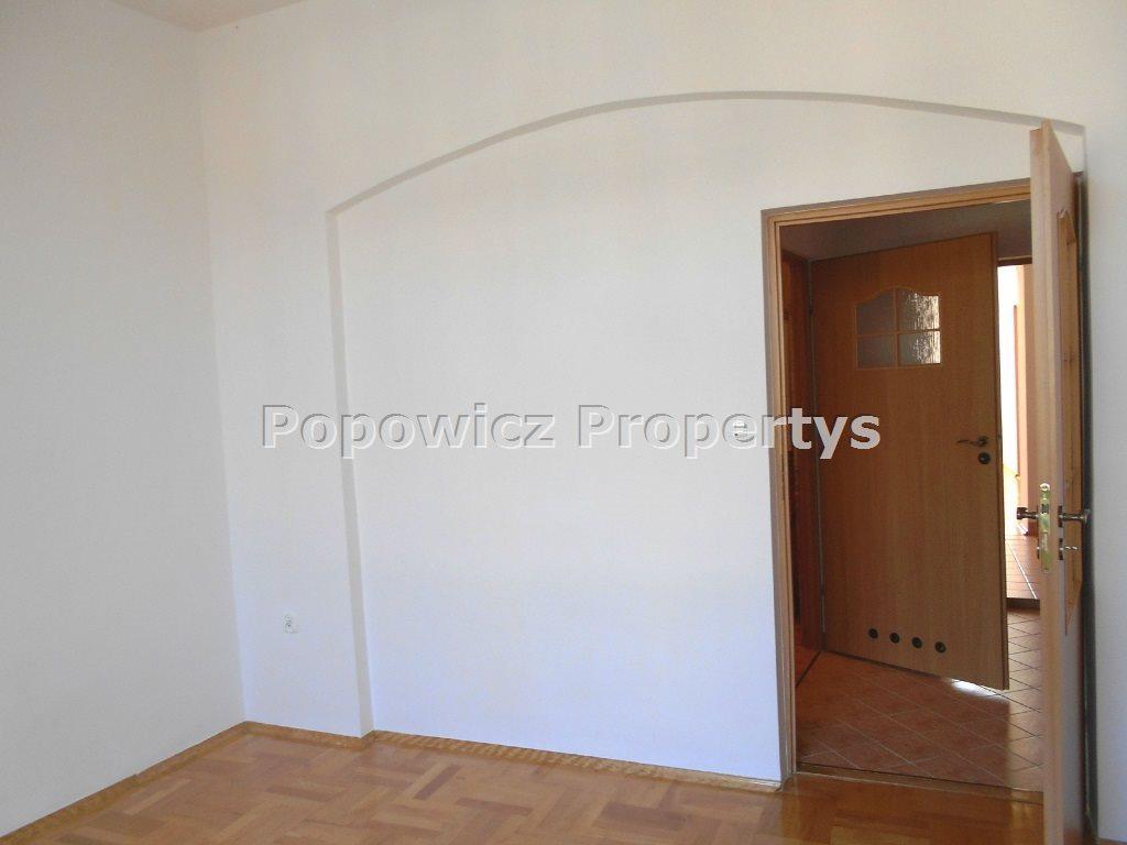 Mieszkanie trzypokojowe na wynajem Przemyśl, Franciszkańska  60m2 Foto 8