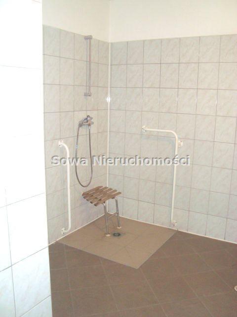 Lokal użytkowy na sprzedaż Wałbrzych, Śródmieście  1450m2 Foto 6