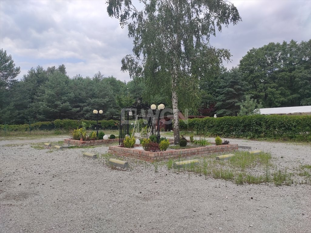 Dom na sprzedaż Sątopy, Nowy Tomyśl  170m2 Foto 9