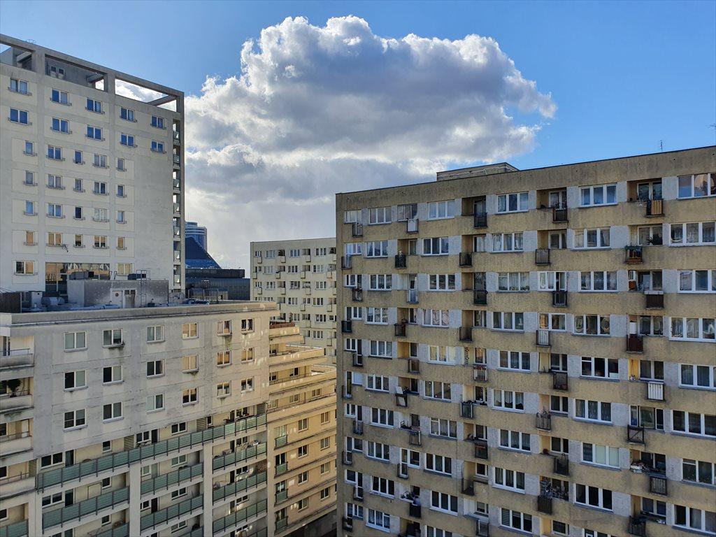 Mieszkanie dwupokojowe na sprzedaż Warszawa, Śródmieście, Pańska 61  38m2 Foto 2