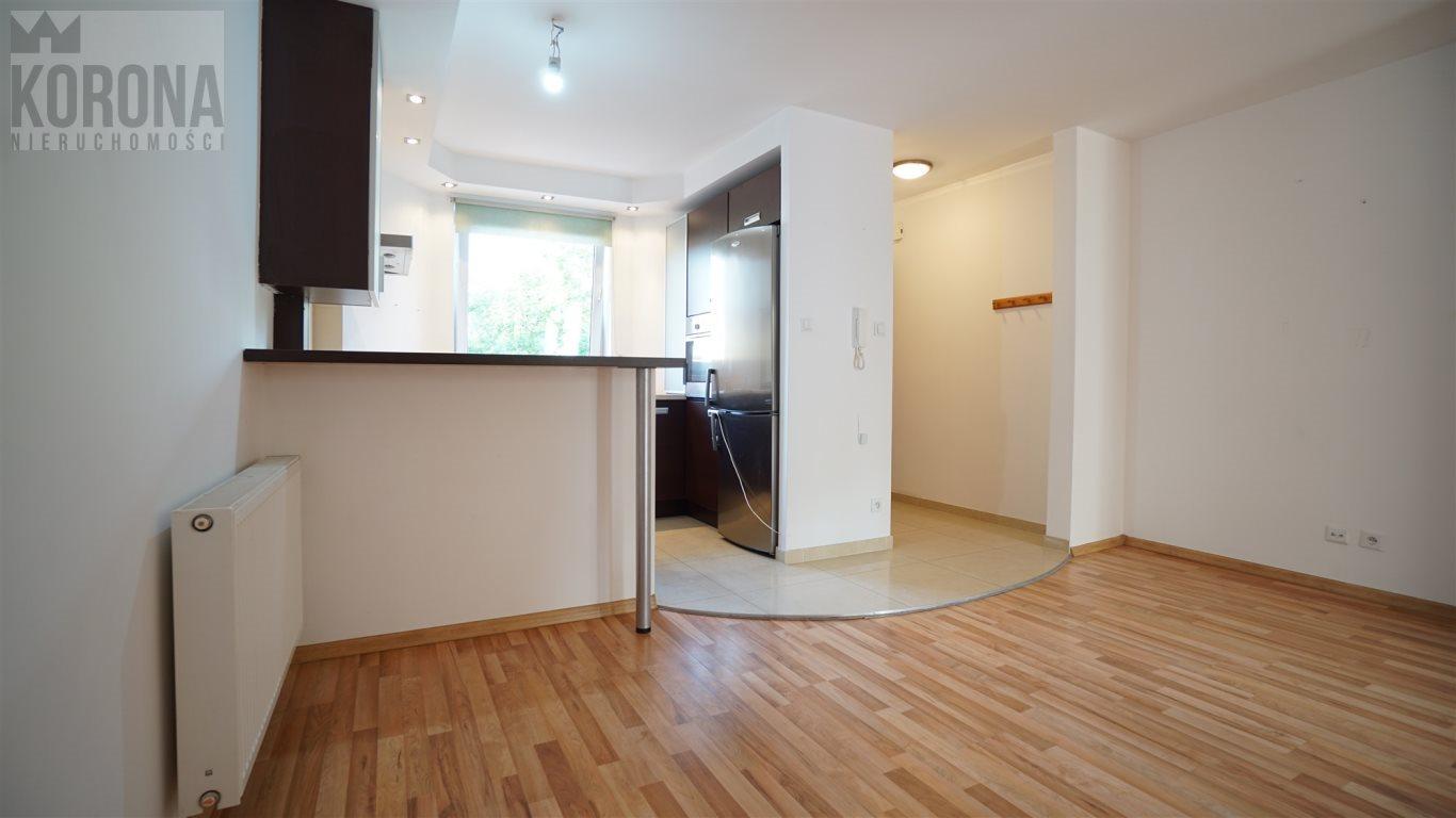 Mieszkanie trzypokojowe na sprzedaż Białystok, Wygoda  53m2 Foto 1